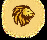 Казино Лев