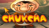 Игровой аппарат Chukchi Man онлайн