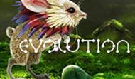 Игровой слот Evolution играть онлайн