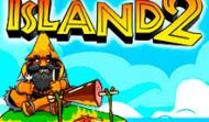 Игровой автомат Island 2 без регистрации