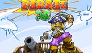 Игровой аппарат Pirate 2 онлайн