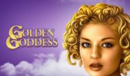 Игровой аппарат Golden Goddess в лучшем клубе GMS с выводом денег