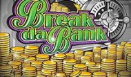 Играйте в игровой автомат Break Da Bank бесплатно на GMS казино