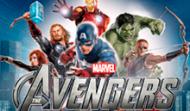 The Avengers – это игровой автомат на деньги в онлайн GMS казино