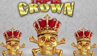 Triple Crown — игровой аппарат со ставками на доллары в GMS казино