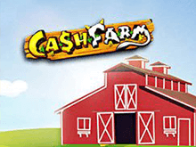 Cash Farm от Novomatic: секрет заработка на онлайн-ферме