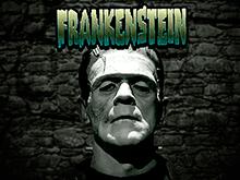 Frankenstein от NetEnt: онлайн-игра с необычным сюжетом
