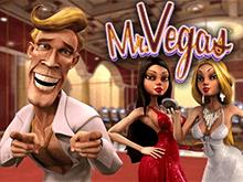 Mr Vegas от Betsoft: онлайн-развлечение с шикарными бонусами
