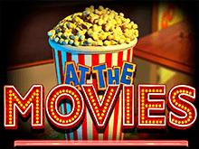 At The Movies — классическая онлайн-игра с 3D-графикой