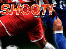 Гол! от Microgaming – азартная игра для любителей футбола