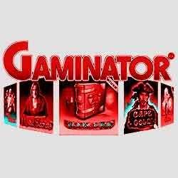 www gaminators com
