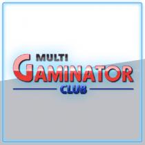 gaminator сайт